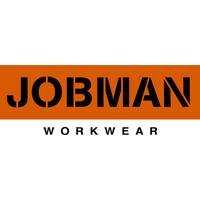 Jobman