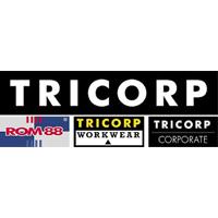Tricorp 2