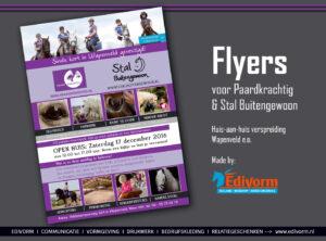 016-fb-flyers-paardkrachtig